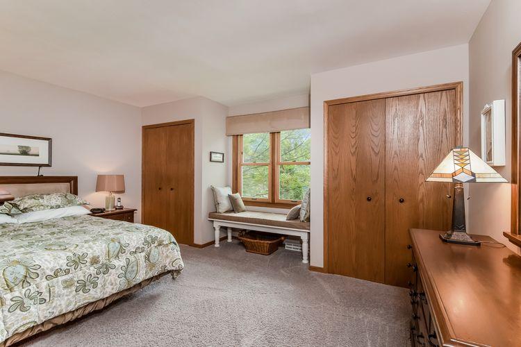 Main Bedroom Photo #17