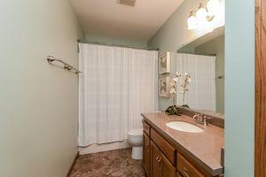 Main Bathroom5 Star Fire Ct Photo 20