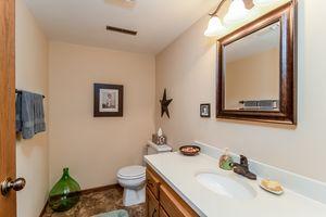 Bathroom5 Star Fire Ct Photo 29