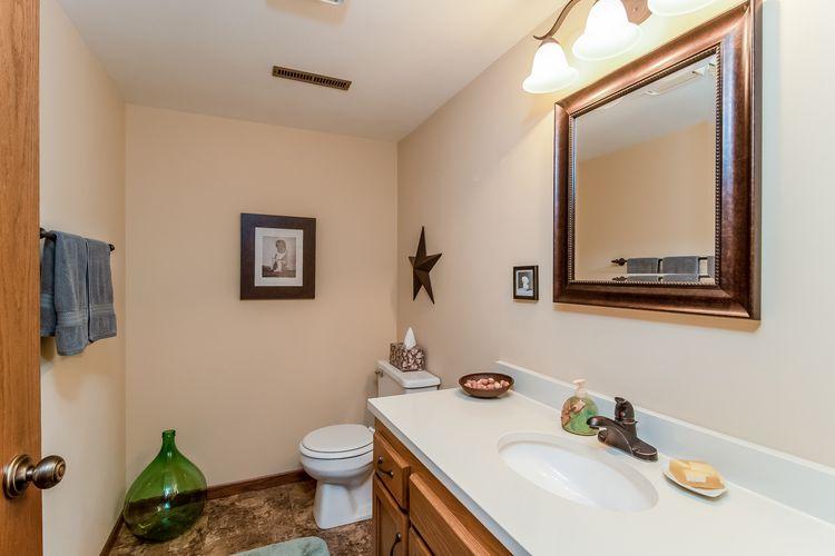 Bathroom Photo #29