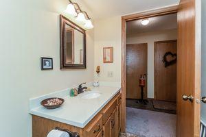 Bathroom5 Star Fire Ct Photo 30