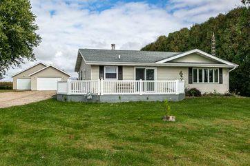 952 County Road H Smelser, WI 53807 - Image 1