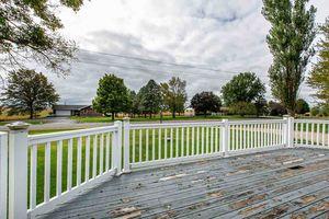 IDX_15952 County Road H Photo 15