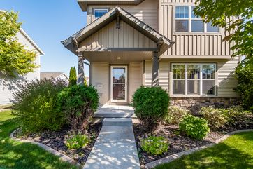 2658 Dungarvan Rd Fitchburg, WI 53711 - Image