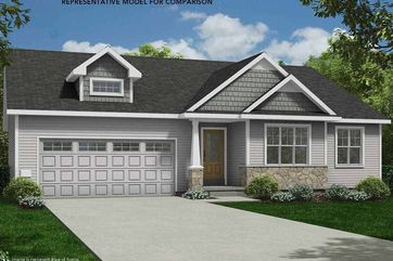 9707 Winter Basil Dr Madison, WI 53593 - Image