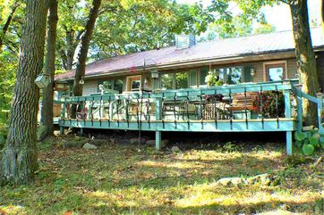 2294 Fairview Rd Pulaski, WI 53506 - Image