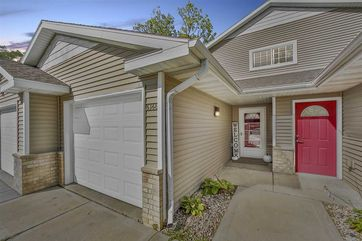 4146 Bruns Ave Blooming Grove, WI 53714 - Image
