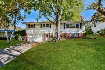 1025 Bay Ridge Rd Madison, WI 53716 - Image 1