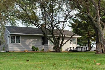 2858 County Road MM Fitchburg, WI 53711 - Image 1
