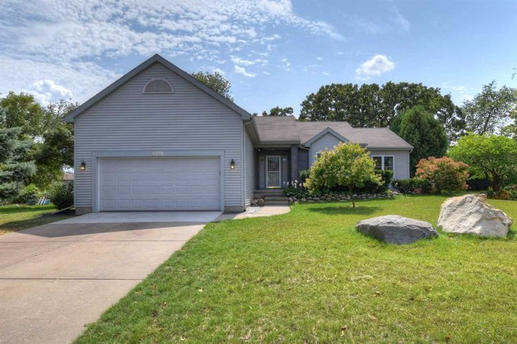 3742 Country Grove Dr Photo