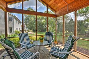 IDX_103742 Country Grove Dr Photo 10