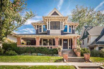 135 N Prospect Ave Madison, WI 53726 - Image 1