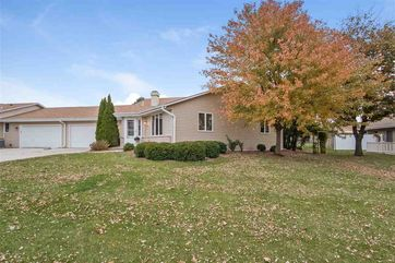 1712 HOLLY DR Janesville, WI 53546 - Image 1