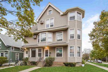 221 S Mills St Madison, WI 53715 - Image