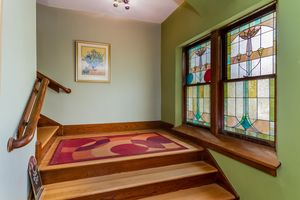 Master Bedroom422 W MADISON ST Photo 22