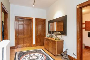 Master Bedroom422 W MADISON ST Photo 23