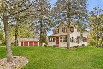 1145 Dunkirk Ave Dunkirk, WI 53589 - Image