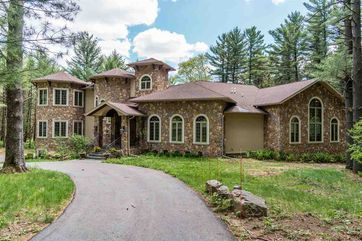 1515 Deer Run Ridge Wisconsin Dells, WI 53965 - Image 1