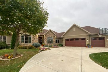 1423 Cottontail Dr Waunakee, WI 53597 - Image 1