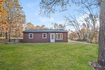 W6217 Hillcrest Dr Packwaukee, WI 53949 - Image