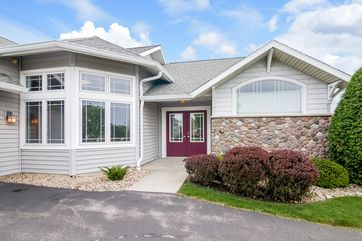 1803 Dewberry Dr Madison, WI 53719 - Image