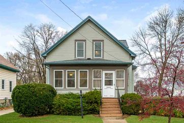 201 N 3rd St Madison, WI 53704 - Image