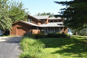 W3018 Longview Ln Green Lake, WI 53946 - Image 1