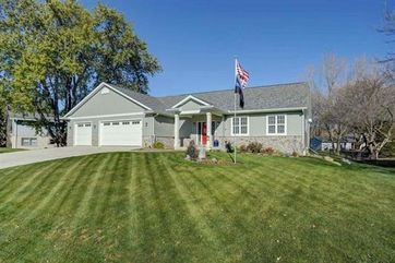 3594 Rankin Rd Blooming Grove, WI 53558 - Image