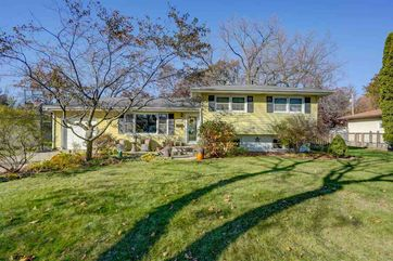 1618 Homberg Ln Madison, WI 53716 - Image 1