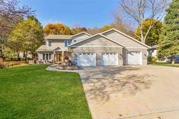 5212 Valley Dr McFarland, WI 53558 - Image 1