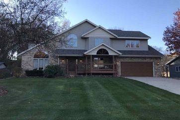 5208 Valley Dr McFarland, WI 53558 - Image 1