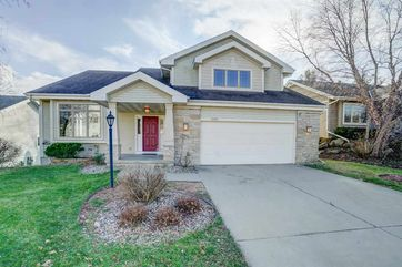 5745 Rosslare Ln Fitchburg, WI 53711 - Image 1