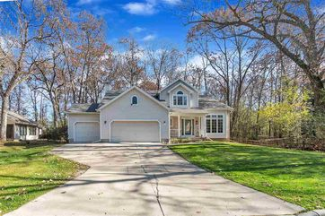 3812 Churchill Dr Janesville, WI 53546 - Image