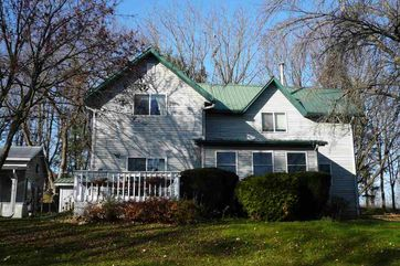 233 Fair Oak rd Deerfield, WI 53531 - Image 1