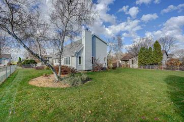1500 Manchester Crossing Waunakee, WI 53597 - Image