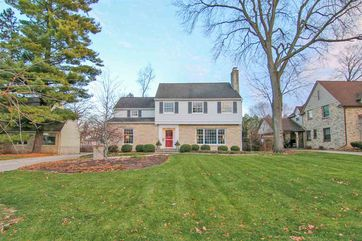 32 Paget Rd Maple Bluff, WI 53704 - Image 1
