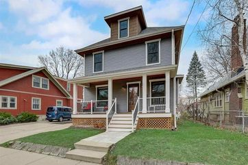 2614 Kendall Ave Madison, WI 53705 - Image 1