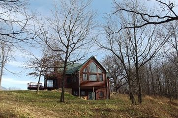 4543 Oak Rd Paris, WI 53820 - Image 1
