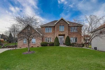 5 Monarch Cir Madison, WI 53717 - Image