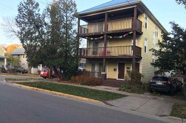 301-303 S Randall Ave Madison, WI 53715 - Image 1
