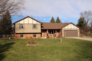 4774 Coolidge St Oregon, WI 53575 - Image