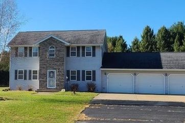 6573 N Ron Rd Union, WI 53536-9795 - Image
