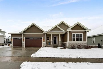 814 Richard Way Waunakee, WI 53597 - Image 1