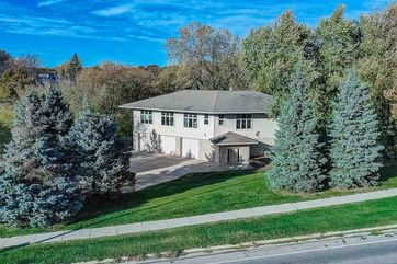 5528 McKee Rd Fitchburg, WI 53711 - Image 1