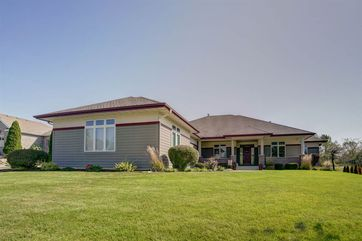 1801 Hidden Hill Dr Madison, WI 53593 - Image 1