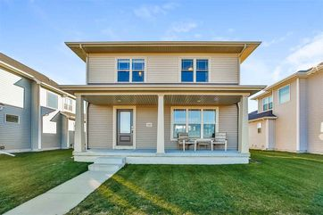 7067 Reston Heights Dr Madison, WI 53718 - Image 1