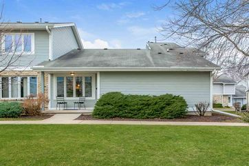 4549 Martha Ln Madison, WI 53714 - Image