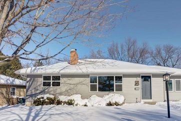 1718 Manley St Madison, WI 53704-3311 - Image 1