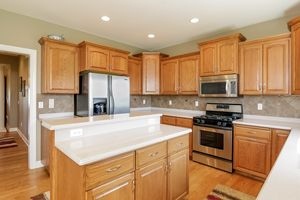 Kitchen4191 PAVLAK RD Photo 5