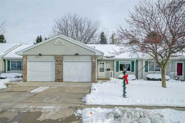 411 Kensington Square Stoughton, WI 53589 - Image 1